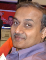Dr. Debdulal Kabiraj