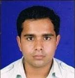 Mr. Deepak Kumar Swami