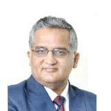 Avinash Chandra Pandey