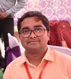 Mr. Ambuj Mishra