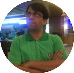 Dr. Budhi Singh