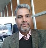 Dr. Fouran Singh