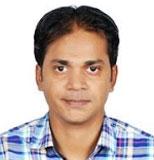 Dr. Haris Kunari