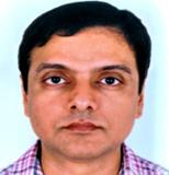 Dr. Saif A. Khan