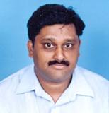 Dr. V. V. Siva Kumar