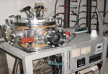 Evaporator-II