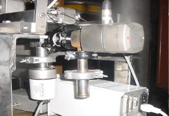 Beam Production Techniques