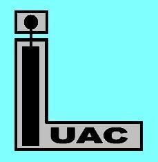 Inter University Accelerator Centre