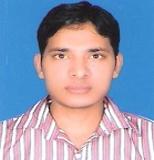 Mr. Ramcharan Meena