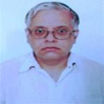 Mr Mukesh Sota