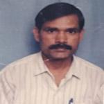 Mr Jagdish Prasad