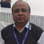 Mr Rakesh Kumar
