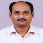 Mr Pranav Singh