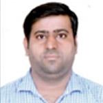 Mr. Jaswant Singh