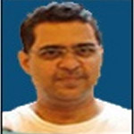 Mr Sunil Ojha