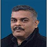 Mr. Satinath Gargari