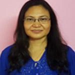 Mrs. Devarani Devi