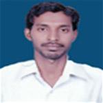 Mr. Umapathy G R