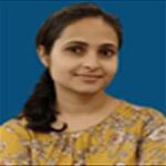 Ms. Deeksha Khandelwal