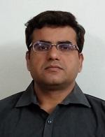 Mr. Ashutosh Pandey