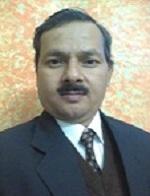 Mr. D S Mathuria