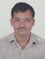 Mr. G K Chaudhari
