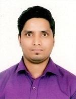 Mr. R Nirdoshi