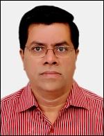Dr P N Prakash