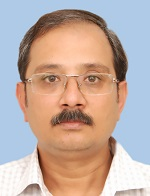 Mr. R Mehta