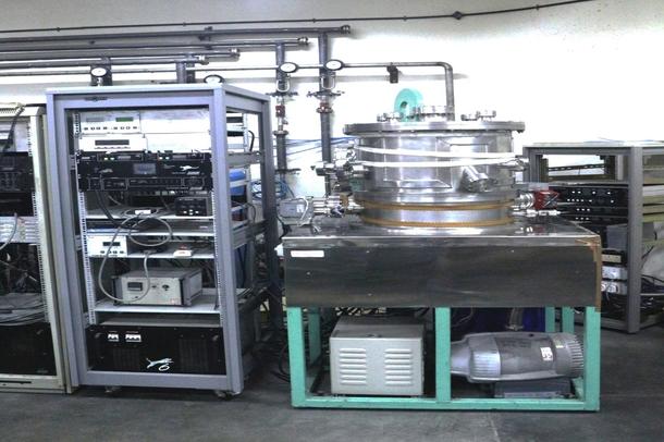 Evaporator-III